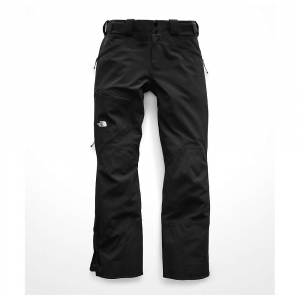 The North Face Women's Spectre Pant