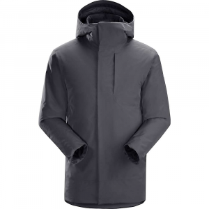 Arcteryx Men's Magnus Coat - Large - Pilot