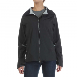 Canada Goose Women's Timber Shell Hoody - Large - Black