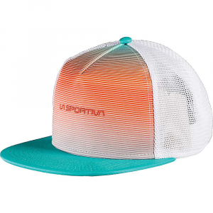 La Sportiva Fade Trucker Hat