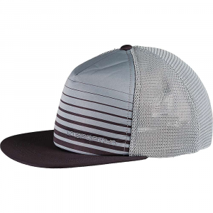 La Sportiva Grade Trucker Hat