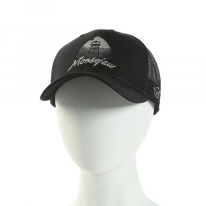 Moosejaw All Along The Watchtower Trucker Hat