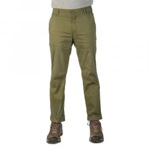 Mountain Hardwear Men's Hardwear AP Pant - 36x32 - Dark Army