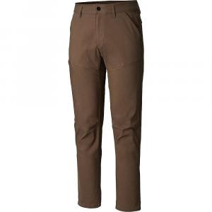Mountain Hardwear Men's Hardwear AP Trouser - 38x32 - Tundra