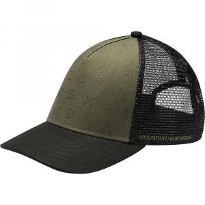 Mountain Hardwear Women's Mountain Icon Trucker Hat