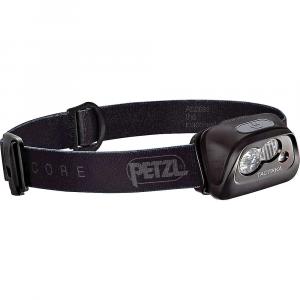 Petzl Tactikka Core Headlamp