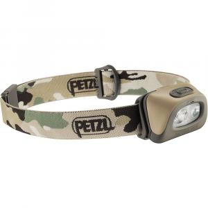 Petzl Tactikka + RGB Headlamp