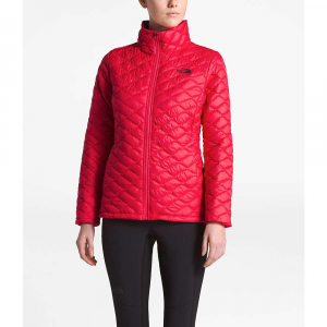 The North Face Women S Thermoball Jacket Small Atomic