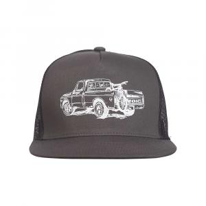Zoic Men's Truck Hat