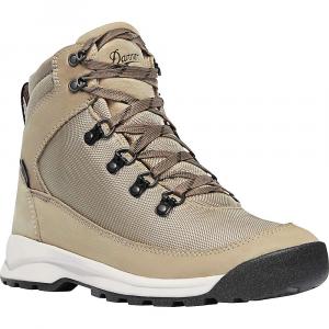 Danner Women's Adrika Hiker Boot - 9 - Plaza Taupe