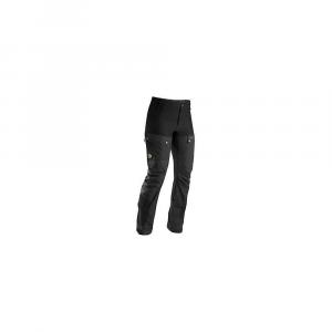 Fjallraven Women's Keb Trousers - 42 EU - Black / Black