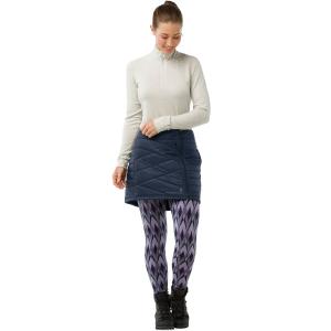 Smartwool Smartloft 120 Skirt - Women's