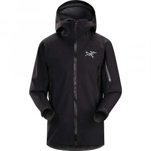 Arcteryx Men's Sabre Jacket - Medium - Black