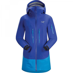 Arcteryx Women's Sentinel LT Jacket - Medium - Mosaic