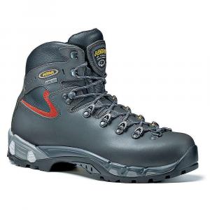 Asolo Men's Power Matic 200 GV Boot - 8.5 - Dark Graphite
