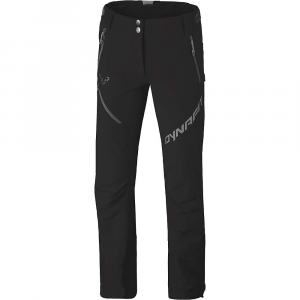 Dynafit Women's Mercury 2 DynaStretch Pant