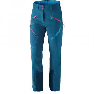 Dynafit Women's Mercury Pro Pant