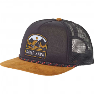 KAVU Ranger Hat