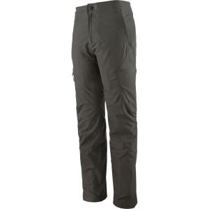 Patagonia Simul Alpine Softshell Pant - Men's