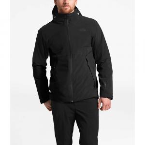 The North Face Men's Apex Flex GTX Thermal Jacket - Medium - TNF Black