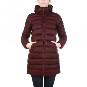 Arcteryx Women's Seyla Coat - Medium - Flux