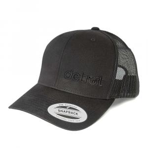 Moosejaw Fearsome Foley Flexfit Trucker Hat