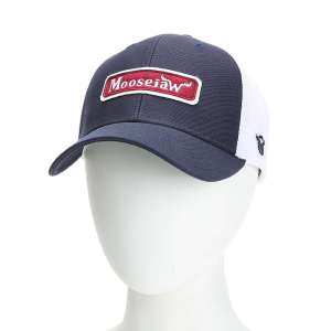 Moosejaw Original Trucker Hat