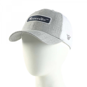 Moosejaw Original Trucker Hat