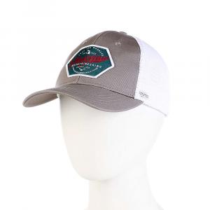 Moosejaw Shrimp and Grits Trucker Hat