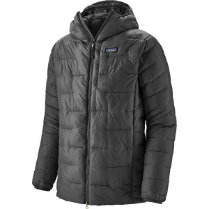 Patagonia Macro Puff Hooded Jacket - Men's