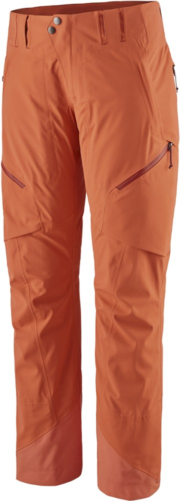 Patagonia Women's Untracked Snow Pants
