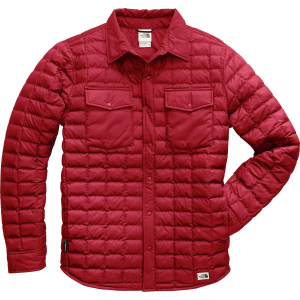 The North Face Thermoball Eco Snap Insulated Jacket - Men's