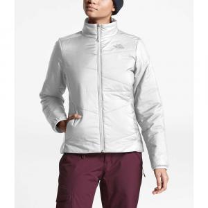 The North Face Women's Bombay Jacket - XS - TNF White
