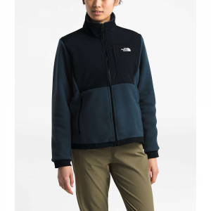 The North Face Women's Denali 2 Jacket - Large - Urban Navy