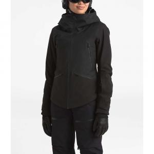 The North Face Women's Diameter Down Hybrid Jacket - XL - TNF Black
