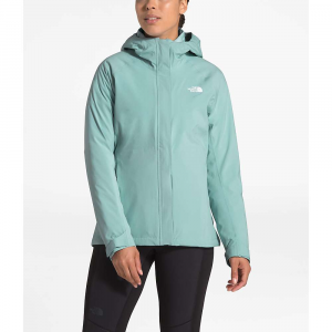 The North Face Women's ThermoBall Triclimate Jacket - Medium - Windmill Blue