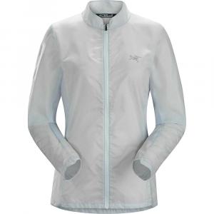 Arcteryx Women's Cita SL Jacket - XL - Holograph