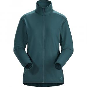 Arcteryx Women's Kyanite LT Jacket - Medium - Astral