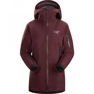 Arcteryx Women's Sentinel AR Jacket - Medium - Flux