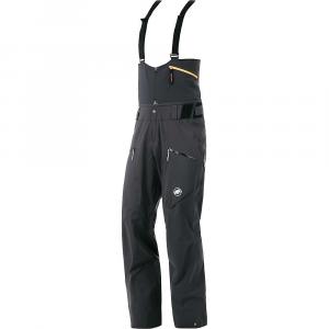 Mammut Men's Haldigrat HS Pant - 36 - Black