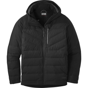 Outdoor Research Blacktail Down Jacket - Mens'