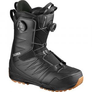 Salomon Men's Synapse Focus BOA Snowboard Boot