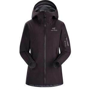Arcteryx Women's Beta SV Jacket - XL - Dimma