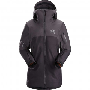 Arcteryx Women's Shashka IS Jacket - Large - Spirit Storm