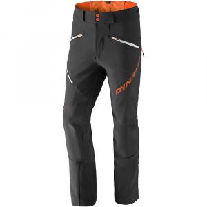 Dynafit Men's Mercury Pro Pant