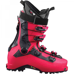 Dynafit Women's Beast Ski Boot