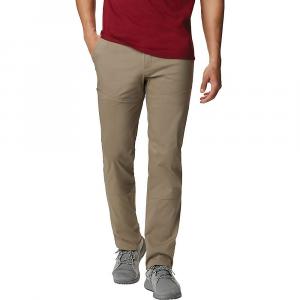 Mountain Hardwear Men's Hardwear AP Pant - 34x30 - Dunes
