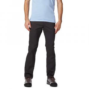 Mountain Hardwear Men's Hardwear AP Pant - 36x30 - Void