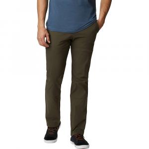 Mountain Hardwear Men's Hardwear AP Pant - 38x32 - Ridgeline