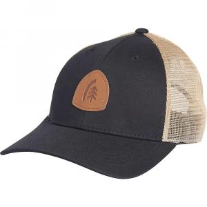 Sierra Designs Heritage Half Dome Trucker Hat